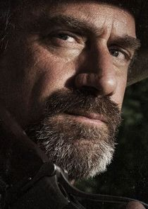 Christopher Meloni August Pullman