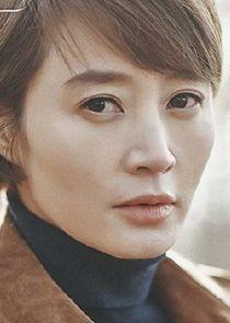 Kim Hye Soo Cha Soo Hyun