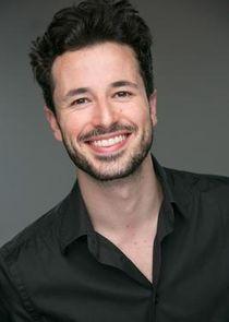 Pablo Raya