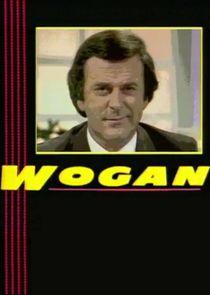 Wogan