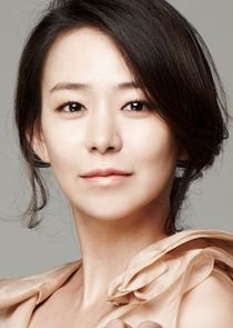 Jung So Young