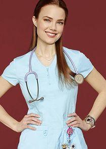 Brittany Dobler