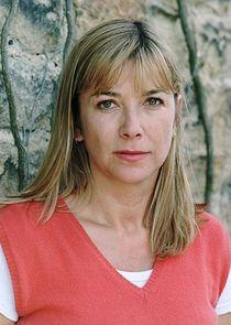 Annette Ekblom