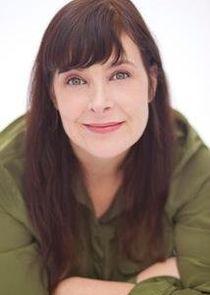 Deborah Theaker