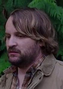 Oliver Dunbar