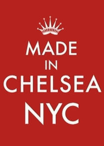 Watch Series - Made in Chelsea: NYC