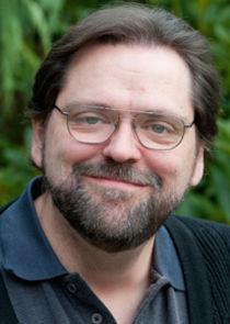 John Trottier