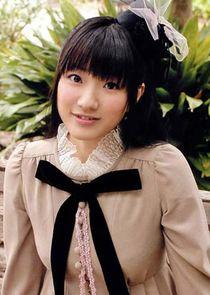 Ryouko Shintani