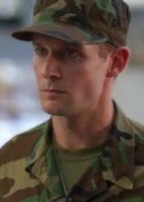 Pentagon Guard