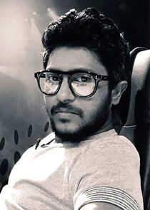 Ibrahaim Zaid Ali