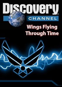 Wings: Flying Through Time