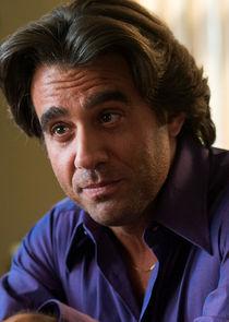 Richie Finestra