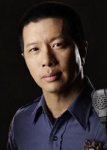 Sgt. Andrew Wu