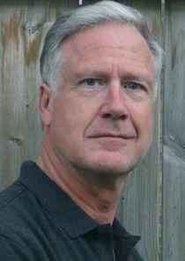 Jonathan Whittaker