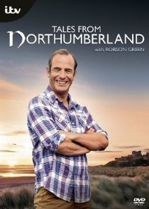 Further Tales from Northumberland with Robson Green