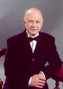 Андрей Толубеев Рукатов
