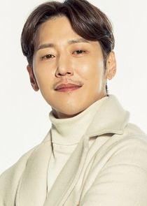 Kim Young Hoon Na Hyun Woo