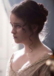 Lady Emma Pole
