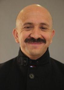 Héctor Holten