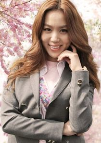 Kim Hee Jung Cha Song Joo