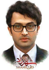 Mostafa Zamani Farhad