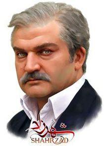 Mehdi Soltani Hashem