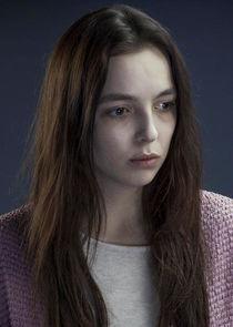 Ivy Moxham