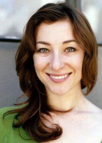 Isidora Goreshter