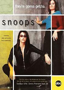 Snoops
