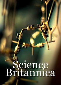 Science Britannica
