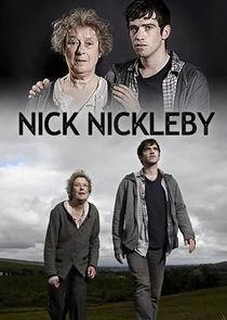 Nick Nickleby