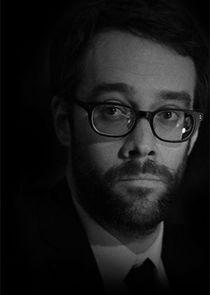 François Létourneau Denis Rondeau