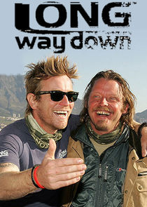 Watch Series - Long Way Down