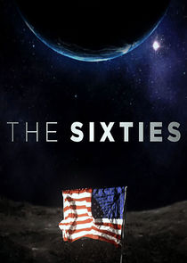 Watch Series - The Sixties