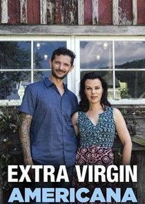 Extra Virgin Americana
