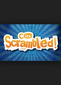 Scrambled!