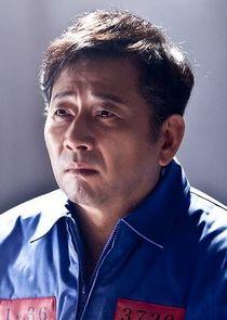 Jun Kwang Ryul Seo Jae Hyuk