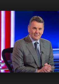 Sky News at Nine