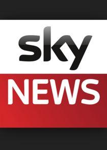 Sky News at Seven