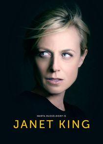 Watch Series - Janet King