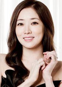 Choi Jung Woo Oh Dan Byul