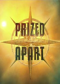 Prized Apart