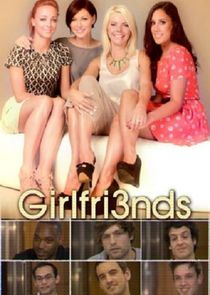 Girlfri3nds