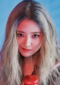 Lee Se Young Han Gyu Wool