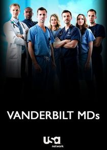 Vanderbilt MDs