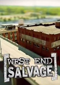 West End Salvage