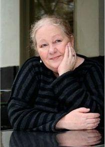 Ulrike Bliefert Oma Biever
