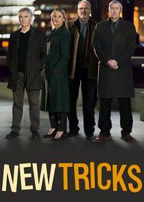 New Tricks