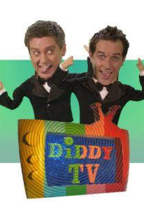 Diddy TV