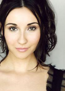 Lilah Richcreek